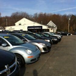 automax ny 11418 ls automax preowned 25 recensioner bilhandlare 400