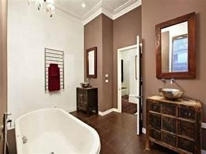 Schlafzimmer In Brauntönen : schlafzimmer zu warm verschiedene ideen f r die raumgestaltung inspiration ~ Sanjose-hotels-ca.com Haus und Dekorationen