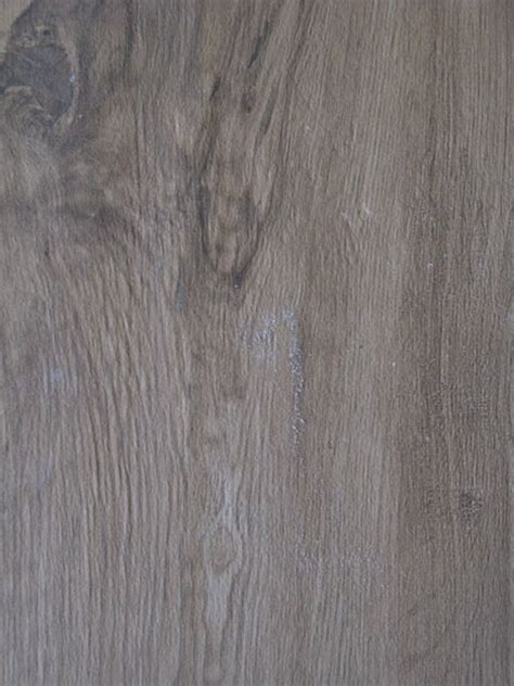 ergon tile wood talk faux wood porcelain tile in 9x36 inch quot planks quot this is
