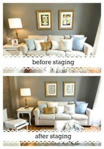home staging inspiration images home staging