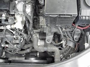 Location Audi A3 : engine coolant temperature sensor audiworld forums ~ Medecine-chirurgie-esthetiques.com Avis de Voitures