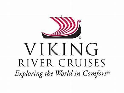 Viking Cruises River Cruise Asia China Egypt