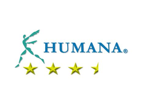 Humana is an insurance provider that offers a. humana-health-insurance — Shop Insurance Plans
