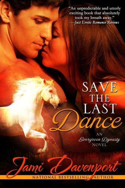 barnes and noble davenport save the last by jami davenport paperback barnes