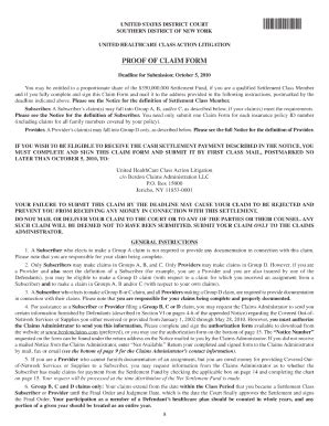 united healthcare insurance claim form united healthcare fillable claim form fill online