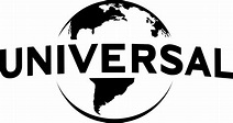 Universal Pictures - Wikipedia