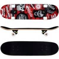 Longboards Billig Kaufen : skateboard f r anf nger beratung zu anf nger skateboards ~ Eleganceandgraceweddings.com Haus und Dekorationen