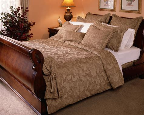 Bed Sheets by Bed Sheet Set Gallery Impex Ltd