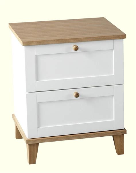 cheap white night tables furniture furniture furniture luxury white bedside table