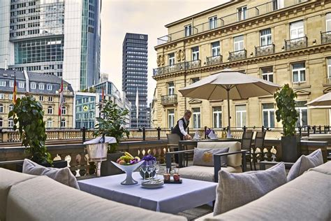 2nd home frankfurt where to stay in frankfurt germany hotels vacation rentals trip101