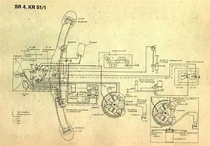 Schaltplan Kr512 Pdf