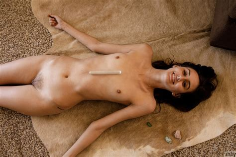 Zishy Jasmine Simco