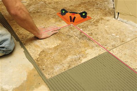 tile laser level 40 6616 tile laser flooring laser level line laser level reviews johnson level tool mfg