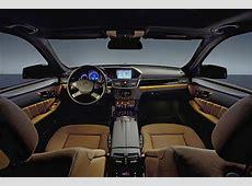 W212 MercedesBenz Eclass Autoworldcommy