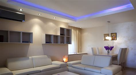 how to light a room the specs that matter bright leds