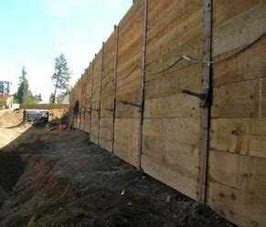 retaining walls american geoservices