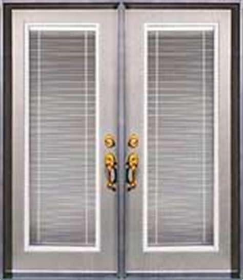 patio doors garden doors french doors