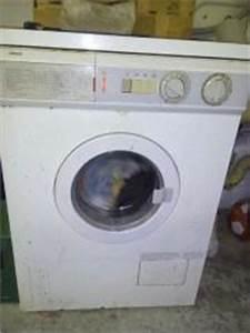 Billige Waschmaschine Kaufen : zanussi waschmaschinen gebraucht und neu kaufen ~ Eleganceandgraceweddings.com Haus und Dekorationen