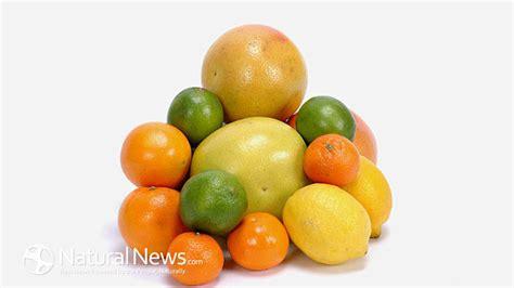 Quat  Reasons To Eat This Chinese Citrus Fruit