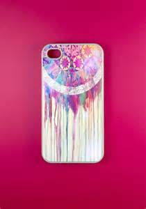 Dream Catcher iPhone 4S Case