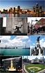 Detroit - Wikiwand