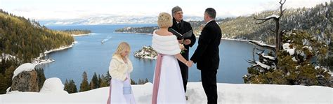 honesco weddings wedding packages