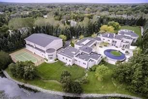 interior photos luxury homes score michael 39 s estate for 14 855 000