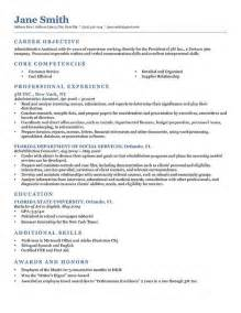 sle resume for job application resume doctorate degree
