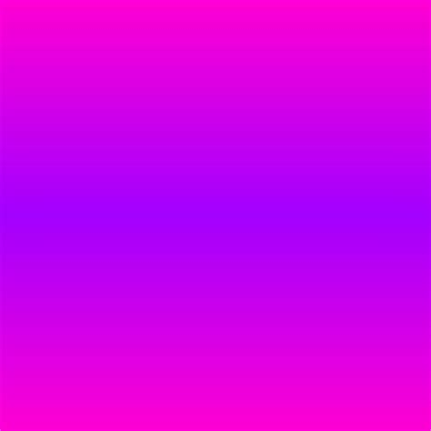 purple pink color purple and pink gradient background image wallpaper or