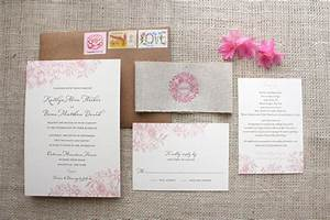 wedding invitation etiquette plus one all invitations ideas With wedding invitation etiquette plus one wording