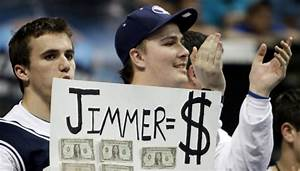 Quotes About Paying College Athletes. QuotesGram