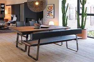 Sitzbank Mit Tisch : sitzbank nox biom bel bonn ~ Watch28wear.com Haus und Dekorationen