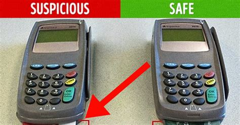 Check spelling or type a new query. Experts Warn! 5 Signs Of Credit Card Fraud You Need To Watch Out For! - DavidWolfe.com