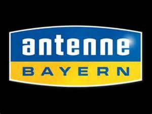 Antenne Bayern Zahlt Ihre Rechnung Aktuell : stellungnahme wolfgang leikermoser antenne bayern zahlt ihre rechnung youtube ~ Themetempest.com Abrechnung
