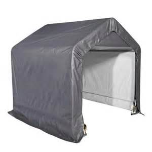 shelterlogic shed in a box 6 ft x 6 ft x 6 ft grey peak