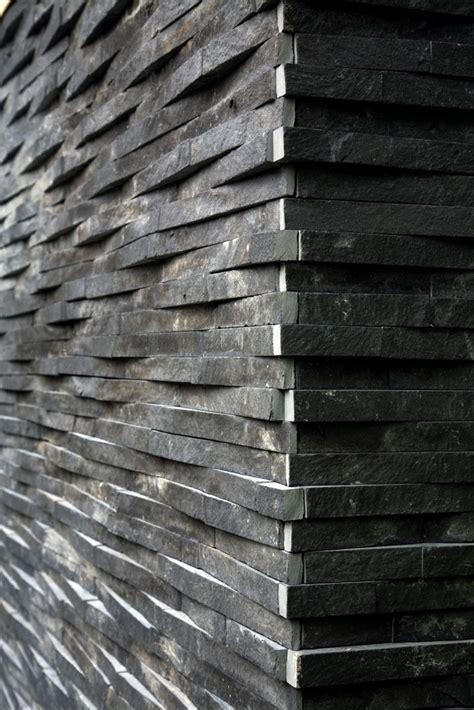 Best 25  Stone cladding ideas on Pinterest   Stone