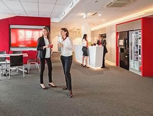 Santander Bank Kredit Erfahrungen : karriere einblicke und eindr cke santander consumer bank ~ Jslefanu.com Haus und Dekorationen