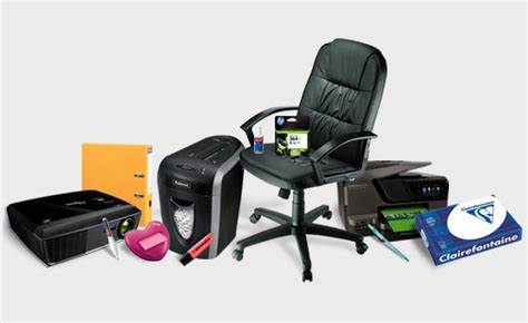 bureau fourniture fournitures de bureau en ligne avec pourmonbureau com
