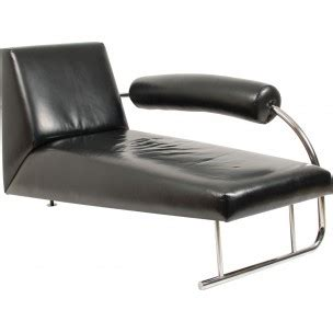 chaise longue karel doorman paire de chaises longues en fibre de verre les plastiques