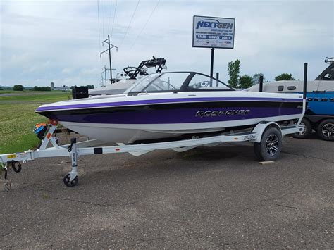 Malibu Boat Cleats by 2015 Malibu Response Lxr For Sale In Clear Lake Wisconsin