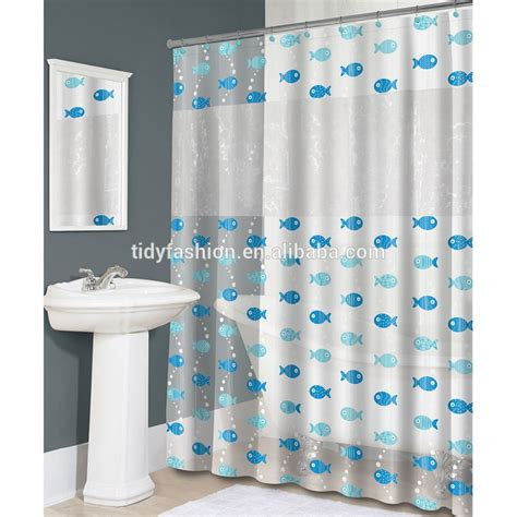 vinyl shower curtain custom vinyl shower curtains curtain menzilperde net