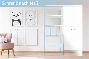 Schrank Selber Konfigurieren : schrank konfigurieren gunstig ~ Watch28wear.com Haus und Dekorationen