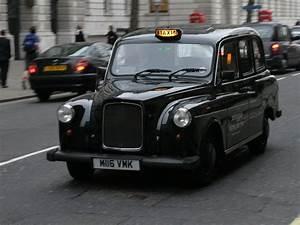 File:Black London Cab.jpg - Wikimedia Commons