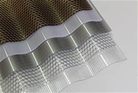 lichtplatten aus polycarbonat lichtplatten wellplatten g 252 nstig kaufen