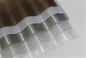Wellplatten Polycarbonat Hagelfest : lichtplatten wellplatten g nstig online kaufen ~ Orissabook.com Haus und Dekorationen