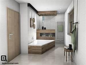 Bilder Im Badezimmer Aufhängen : favorit bilder im badezimmer aufh ngen nf24 kyushucon ~ Eleganceandgraceweddings.com Haus und Dekorationen