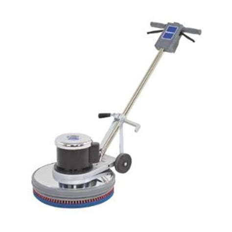 43820 Dual Liner Coupon Code by Kent Euroclean Selectline 174 20ts Dual Speed Floor Machine