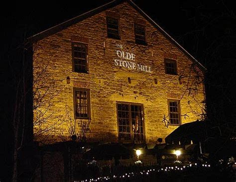 kitchen nightmares se  olde stone mill