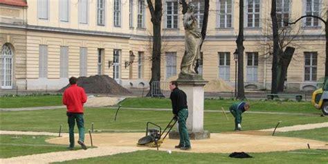 Ausbildung Garten Und Landschaftsbau Potsdam by 220 Ber Uns Gt Ausbildung Gt Berufsausbildung Gt G 228 Rtner