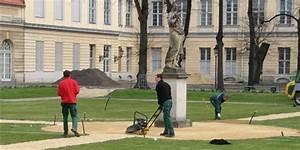 uber uns gt jobs ausbildung gt berufsausbildung gt gartner With französischer balkon mit jobs garten und landschaftsbau berlin